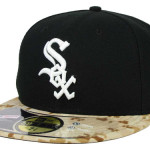 2015 59fifty