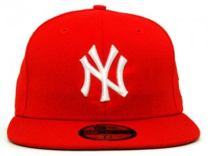 reputable site 6634c bb62b New Era C-Dub Cap