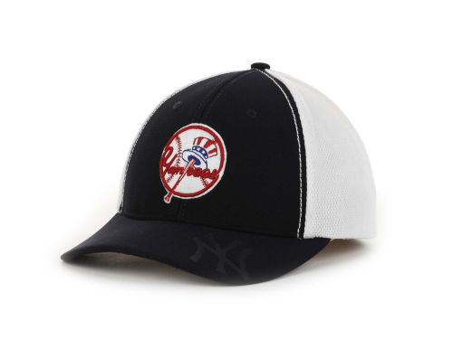 '47 Brand Hat, Double Play