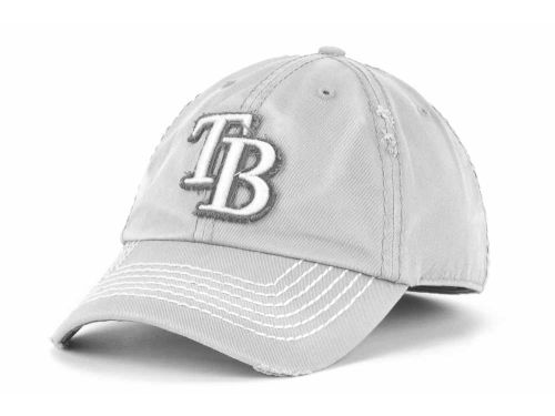 '47 Brand Icon Franchise Hat