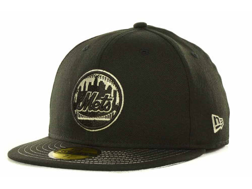 New Era Chromafitted 59FIFTY Hat
