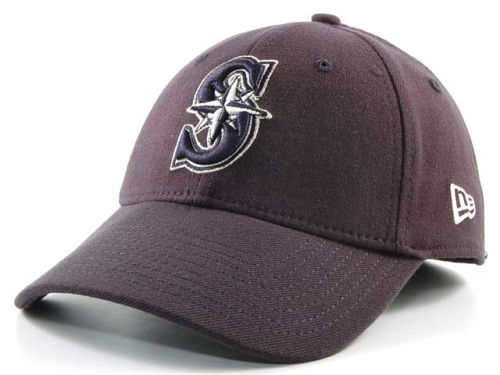 New Era MLB Team Color Tonal Ace Hat