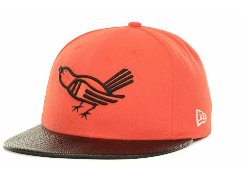 YOTS Fitted 59FIFTY Cap
