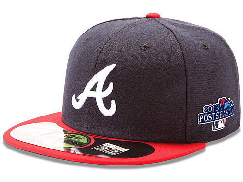 2013 Mlb Post Season Hat