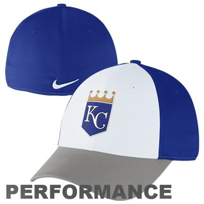 MLB Nike Dri-Fit Flex Hat
