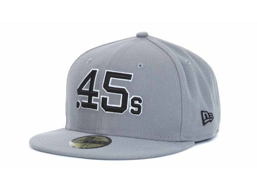 eab3ea7cb71 Houston Colt 45 Hats