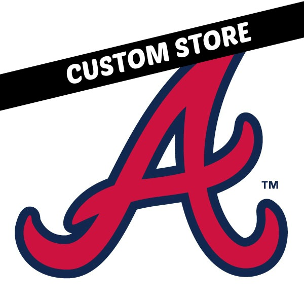 47da374e46a clearance atlanta braves low crown hat cost 9094f af8f9