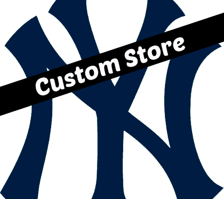 Yankees Women's 47 Brand Hats