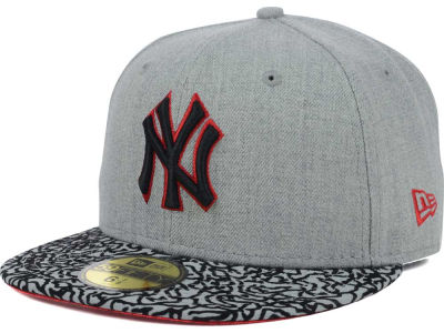 New Era Specialty Brim Hat, The E-Print 1