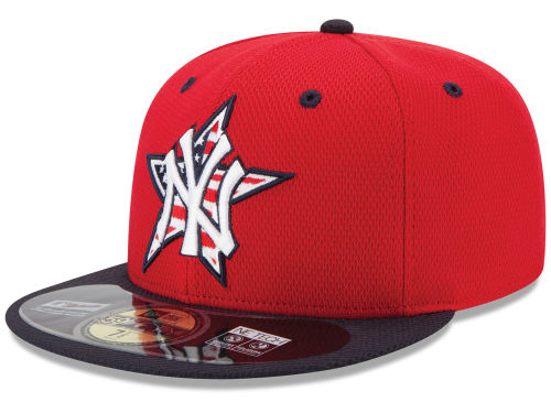 80fecb86d55ca8 Definitive guide to all MLB 4th of July Hats, 59FIFTY, American flag  Baseball