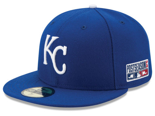 Lids Custom Hats >> The #1 place for 2014 Baseball Post Season New Era Caps