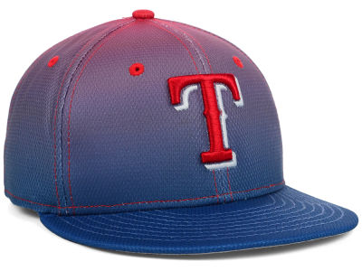 The New Era Gradation Hat, 59fifty