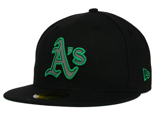 MLB 59Fifty Team Logo Outlined Hat