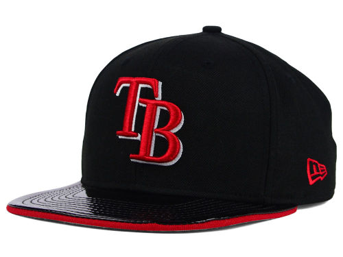 New Era 9FIFTY Hookup Snapback Hat
