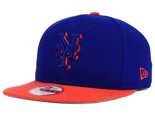 Team Shadow Snapback by New Era 9FIFTY