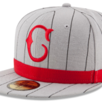 2016 MLB Turn Back the Clock, Throwback 59fifty Hats