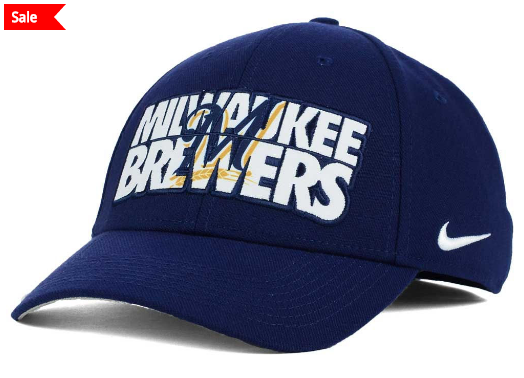 148d12ea08586 Nike Hats - Major Baseball Hats
