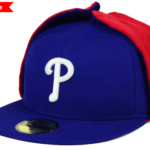 MLB Dog Ear Hat – 59fifty
