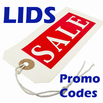 7c7f8b06e 10 dollar gift card with 50+ order from Lids