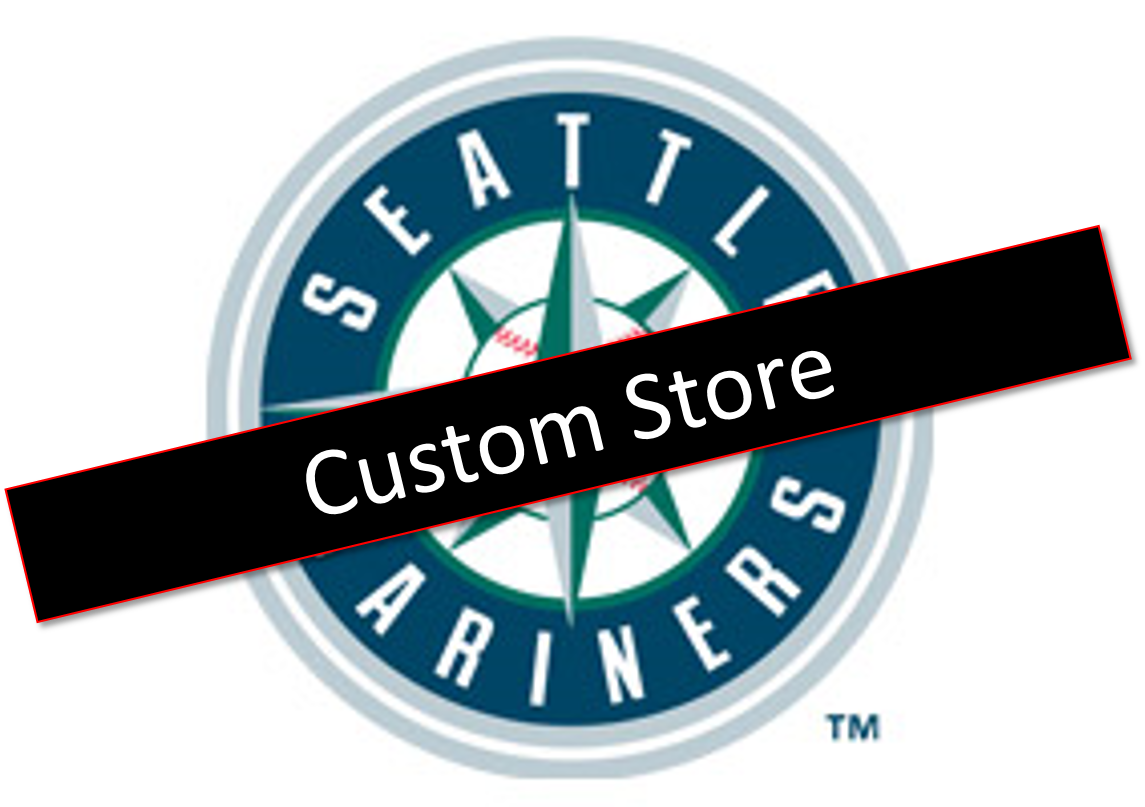 1 Spot For Seattle Mariners Hats Save 30 When Ordering