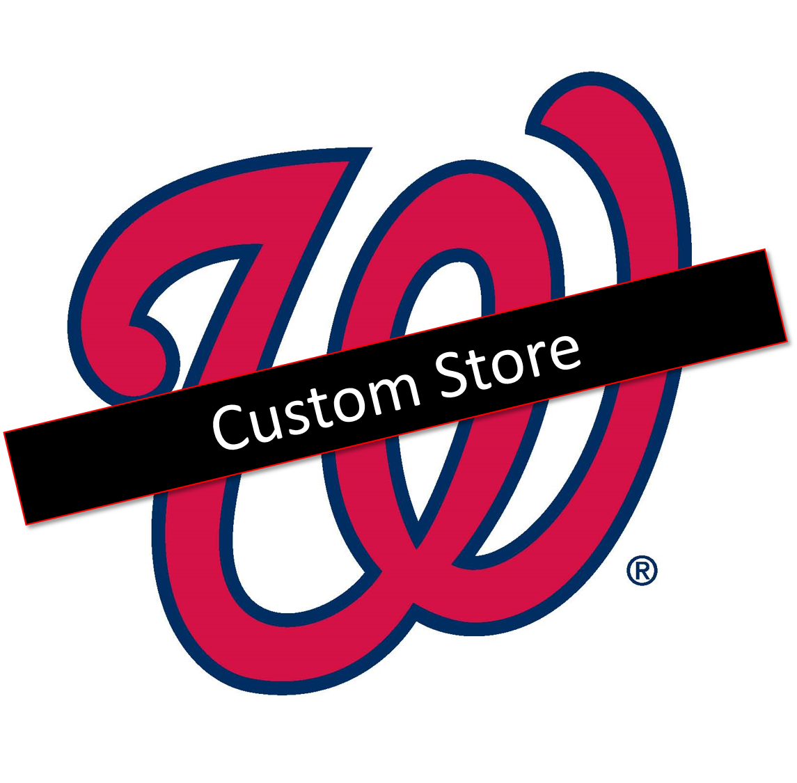 1 Place For Washington Nationals Hats Save 30