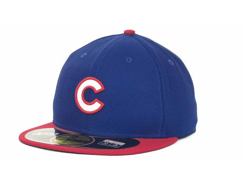 New Era Mlb Diamond Era 59fifty Batting Practice Cap Discounts