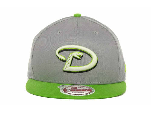 New Era Glow In The Dark