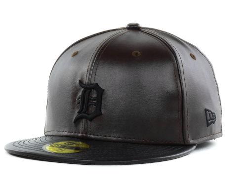8712e6cfaae 59fifty Hats - Major Baseball Hats