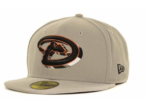 3a39c230238 59fifty Hats - Major Baseball Hats